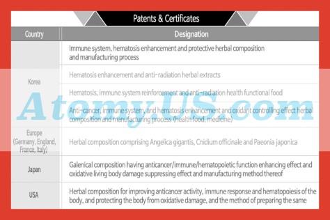 Kiosk-hemohim-patent