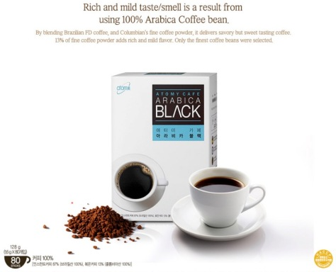 Product Image-black coffee